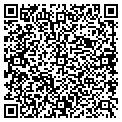 QR code with Red Bud Valley Resort Inc contacts