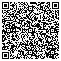QR code with Mc Glothen Trucking Inc contacts