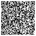 QR code with Southerns Best Lawn contacts