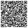 QR code with Hair First Class contacts