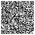 QR code with California Fashions contacts