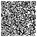QR code with Brazzel Cornish Funeral Home contacts