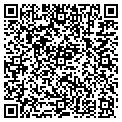 QR code with Frontier Diner contacts