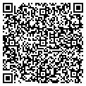 QR code with Needy Paws Animal Shelter contacts