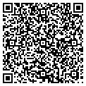 QR code with Roland Acosta Real Estate contacts
