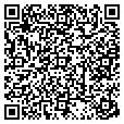 QR code with Artronix contacts