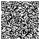 QR code with Valdez Legislative Information contacts