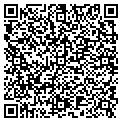 QR code with Los Primos Auto Mechanics contacts
