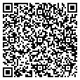 QR code with Renola Trucking contacts