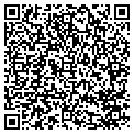 QR code with Eastern Arkansas Sbstnc Trmnt contacts