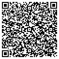 QR code with Red River Heating & Air contacts