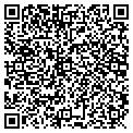 QR code with Hearing Aid Specialists contacts