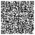QR code with Church Of God Study contacts