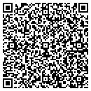 QR code with House Of Bread Deliverence Charity contacts