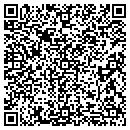 QR code with Paul Zanders Amrcn College Systems contacts