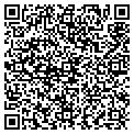QR code with Eclectic Eggplant contacts