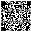 QR code with Alaska Private Lodging contacts