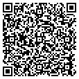 QR code with Gwens Tax Service contacts