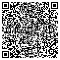 QR code with Oaks By Goodson contacts