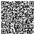 QR code with Gaynes Garmets contacts