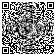 QR code with Bill Holt contacts