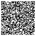 QR code with Barber & Son's Classics contacts