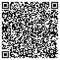 QR code with Dover Hairstyling Center contacts