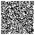 QR code with Greatland Floor Covering contacts