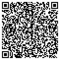 QR code with Center Point Engery contacts