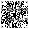 QR code with Cully's Barber Shop contacts