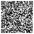 QR code with Cottages Of Fort Smith contacts