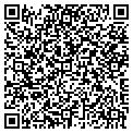 QR code with Crowleys Ridge Dev Council contacts