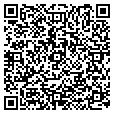 QR code with Chas W Logan contacts