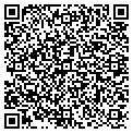 QR code with Mmerse Communications contacts