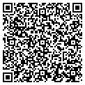 QR code with CPR Electronic Service contacts