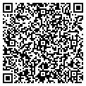 QR code with Scott's Wholesale Pictures contacts