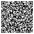 QR code with O K Restaurant contacts