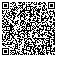 QR code with Pet Smart contacts