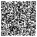 QR code with Children's Clinic contacts
