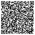 QR code with Advanced Applicators LLC contacts
