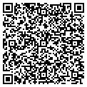 QR code with Woodall Air Condition Services contacts