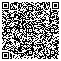 QR code with Bentonville Ambulance Service contacts