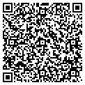 QR code with Lingle & Fulcher contacts