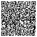 QR code with Su Valley Landclearing contacts