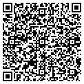 QR code with Drum Sand & Gravel Inc contacts