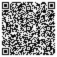 QR code with Nwarc contacts