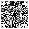 QR code with T Bar M Saddles Chaps & Tack contacts