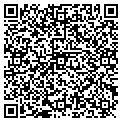 QR code with Precision Welding & Fab contacts