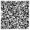 QR code with Camp Fire Extinguishers contacts