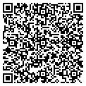 QR code with Warmouth Wb & Assoc Inc contacts